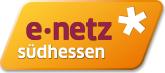 e-netz