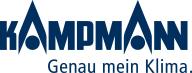 logo_kampmann
